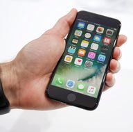 iPhone 7'de problemler bitmiyor!