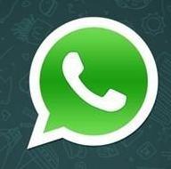 iPhone kullanıcılarına WhatsApp uyarısı