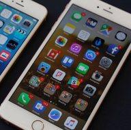 iPhone'un ikonik home tuşu kaldırılıyor