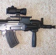 İşte dünyanın en tehlikeli silahları