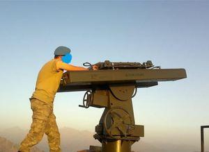 İşte TSK'nın yeni nesil silahlarından Cirit