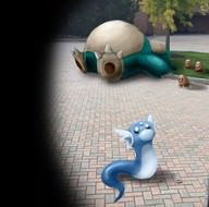 Pokemon Go hakkında bilmeniz gerekenler!