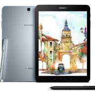Samsung Galaxy Tab S3 ve tüm özellikleri