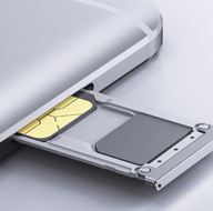 Redmi Note 4 satışa çıktıktan 5 dakika sonra tükendi