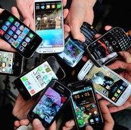 Son 10 yılın en iyi telefonları