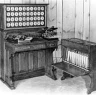 Teknoloji devleri ilk başta ne iş yapıyorlardı?
