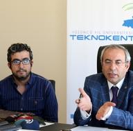 Türkiye'de üretilen nano güneş paneline teklif yağıyor