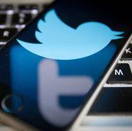 Twitter hatasından dönmenin yollarını arıyor