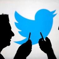 Twitter yanlışlıkla kendi CEO'sunun hesabını askıya aldı