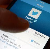 Twitter'ın 140 karakter sınırı daha da esnetildi!