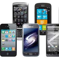 Uygun fiyata alabileceğiniz cep telefonları