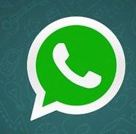 WhatsApp'ta paylaşılan o mesaja dikkat