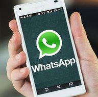 WhatsApp arkadaşlarına nerede olduğunuzu söyleyecek