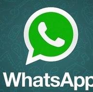 WhatsApp'tan çok konuşulacak bir adım daha