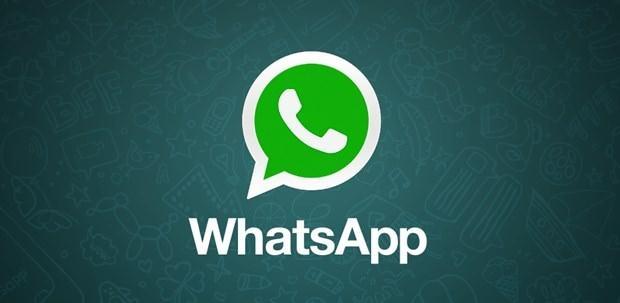 WhatsApp o bilgileri kullanıcılar ile ilk defa paylaşacak