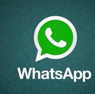 WhatsApp'a 4 yeni özellik birden geldi