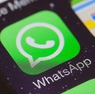 WhatsApp'a beklenen video özelliği geldi