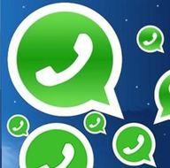WhatsApp'a çift aşamalı doğrulama sistemi özelliği