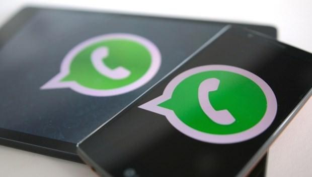 WhatsApp'ın bilmeniz gereken 5 özelliği