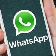 WhatsApp'ın çalışmayacağı telefonların listesi