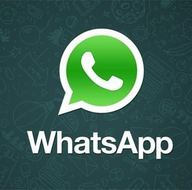 WhatsApp'ta GIF paylaşımı kolaylaşıyor
