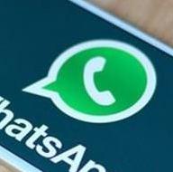 WhatsApp'ta 'para transferi' dönemi başlıyor