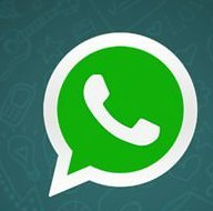WhatsApp'ta paylaşılan bu mesaja dikkat