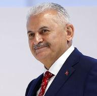 65. Türkiye Cumhuriyeti Hükümeti