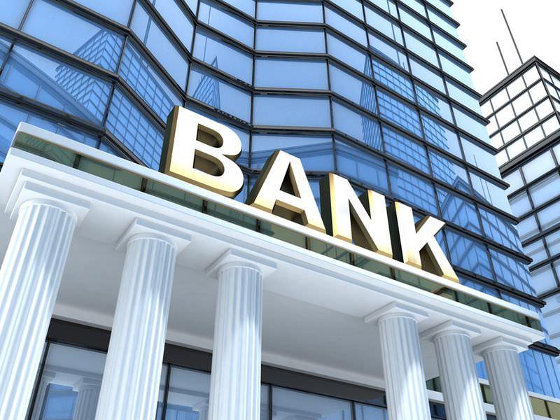Bankadan dosya masrafınızı geri almanın 8 adımlı yolu