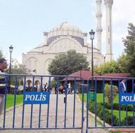 DAEŞ, Gaziantep'e saldıracak ihbarı polisi alarma geçirdi!