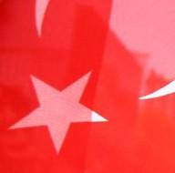 Diyarbakır'da Cumhurbaşkanı Erdoğan'a sevgi seli
