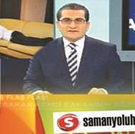 Gözaltı kararı verilen firari FETÖ'cü gazeteciler