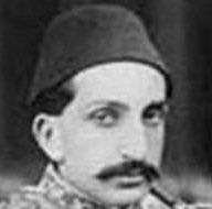 Sultan II. Abdulhamid'in son sözleri
