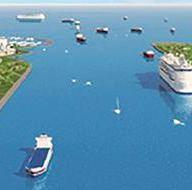 İstanbul'u uçuracak dev projeler