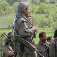 İşte operasyonlar sonrası kalan PKK'lı sayısı