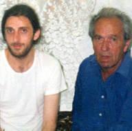 Kazım Koyuncu'nun ailesi isyan etti