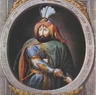 Osmanlı'nın ilginç huylarıyla şaşırtan 20 padişahı