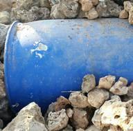 PKK mensuplarınca tuzaklanan el yapımı patlayıcı infilak ettirildi