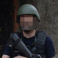 Şırnak'ta operasyonların yüzde 97'si tamamlandı