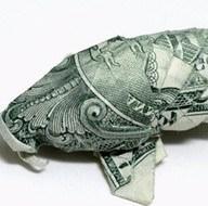 1 dolarla FETÖ'cü olmak dışında neler yapılabilir?