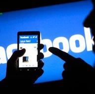 10 basit adımda Facebook'ta kişisel bilgilerinizi koruyun