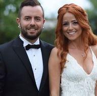 2016'da evlenen ünlüler