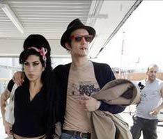 Amy Winehouse, hayatının aşkıydı