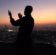 Dua hakkında bilmeniz gerekenler