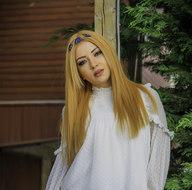 Ece Seçkin: Aleyna Tilki'yi destekledim ama çok pişman oldum
