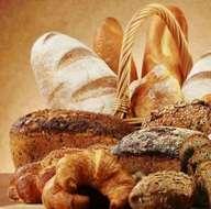 Ekmek kilo aldırmıyormuş