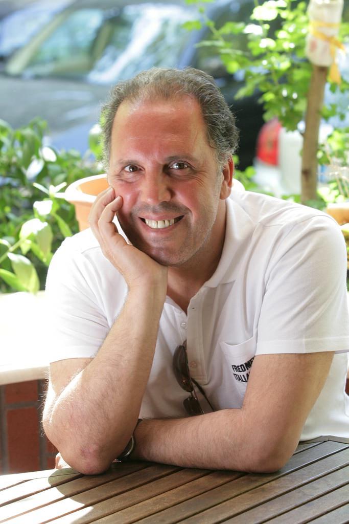 Fatih Erkoç: Bu savaşı kazanacağım