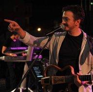 """""""Gel FETÖ'nün elini öp, konserlerin artar"""" dediler Orhan Ölmez'den şoke eden açıklamalar!"""