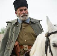 Hollywood'dan Bir Osmanlı Hikayesi: The Ottoman Lieutenant