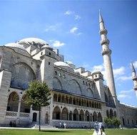 İstanbul'un sırları